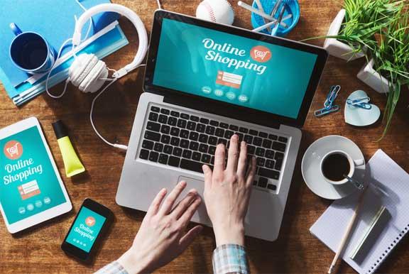 Berbagi Pengalaman Memulai Jualan Online Untuk Pemula