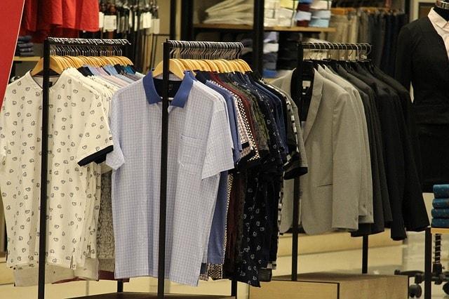 7 Fashion Item Anti Mati Gaya yang Wajib Kamu Miliki
