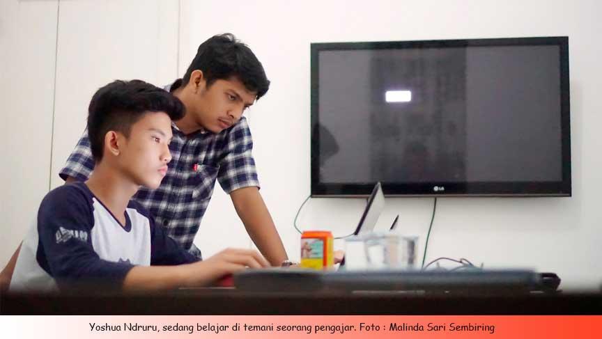 Yoshua---Murid-Pintar-Tuna-Rungu-di-Sanger-Learning-Medan-2
