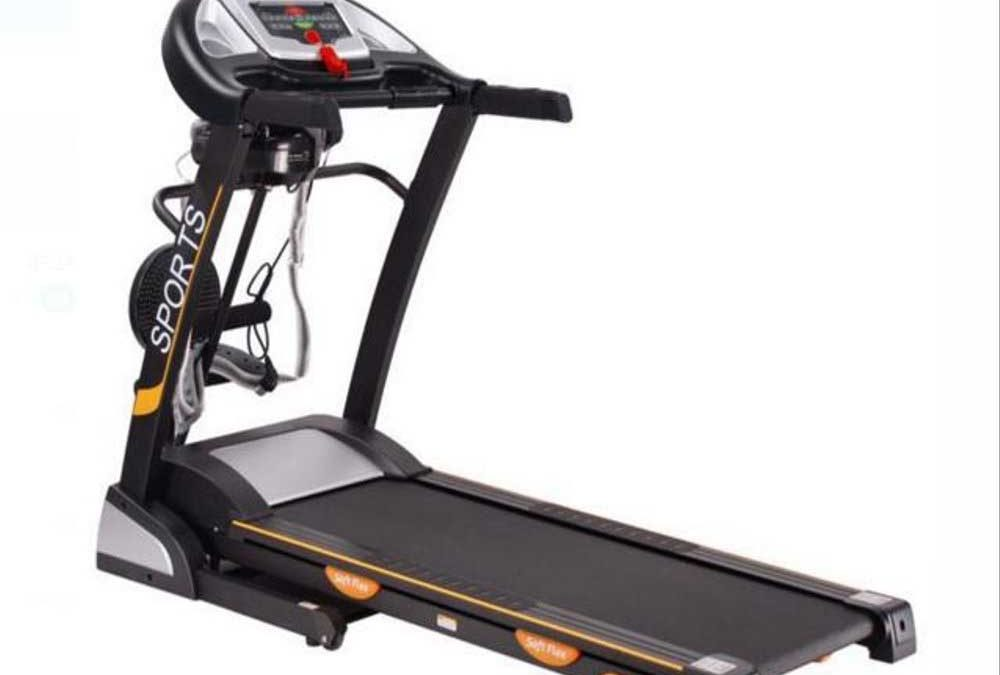 Tips Mempersiapkan Alat alat Olahraga