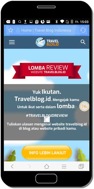 Baidu-Home-Travelblogid