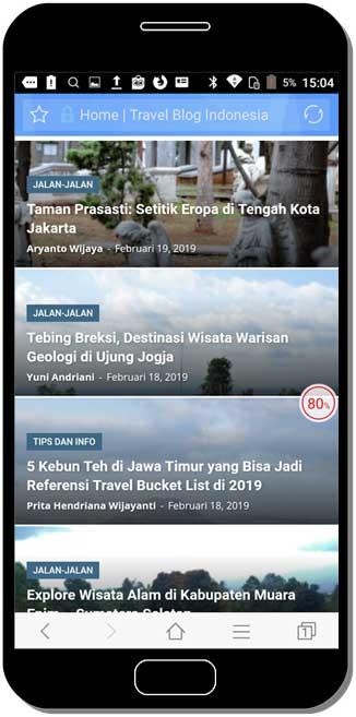 Baidu-Kategori-Travelblogid