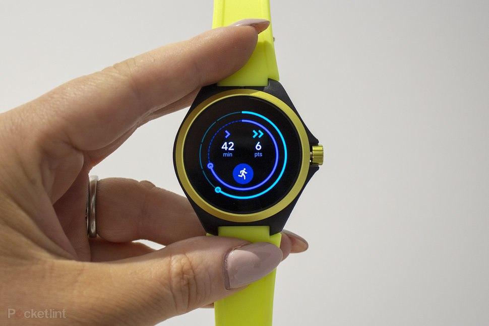 5 Info Menarik Smartwatch Samsung Gear S2 yang Wajib Anda Ketahui