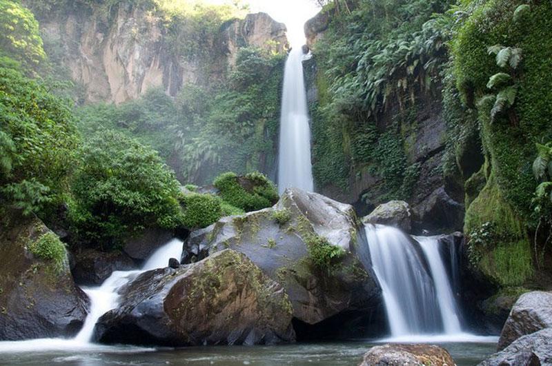 Kupas Tuntas Wisata Air Terjun Coban Rondo Malang. Lebih dari Sekedar Air Terjun
