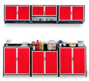 6 Kesalahan Saat Memilih Kitchen Set yang Harus Anda Hindari