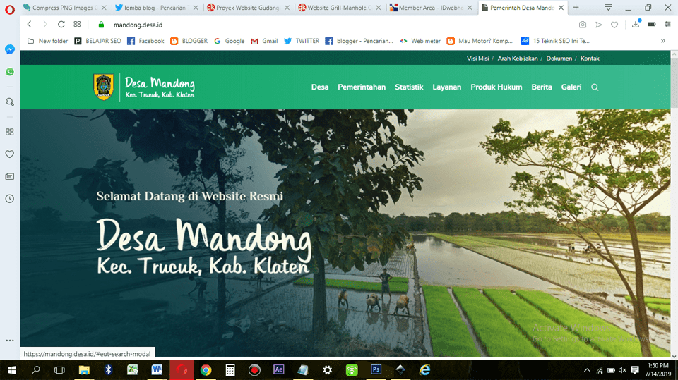 Website-Desa-Mandong-1-min