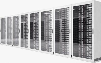 Pengertian Dan Pentingnya Data Center Untuk Infrastruktur IT