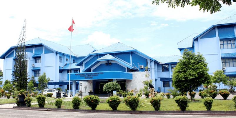 Dari Akreditasi A hingga Indahnya Kota – Berikut 12 Alasan Kuliah di Universitas Lambung Mangkurat Banjarmasin