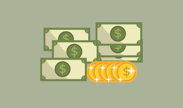 6 Manfaat Pinjaman Modal Usaha untuk Bisnis