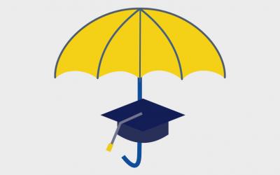 Mengenal Asuransi Pendidikan yang Berkualitas