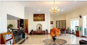 Hotel Candisari Kebumen