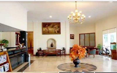Rekomendasi 5 Hotel di Kebumen Buat Kamu Para Traveler