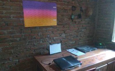 3 Manfaat Membuat Jadwal Kerja Bagi Freelancer – Sebuah Pengalaman Pribadi