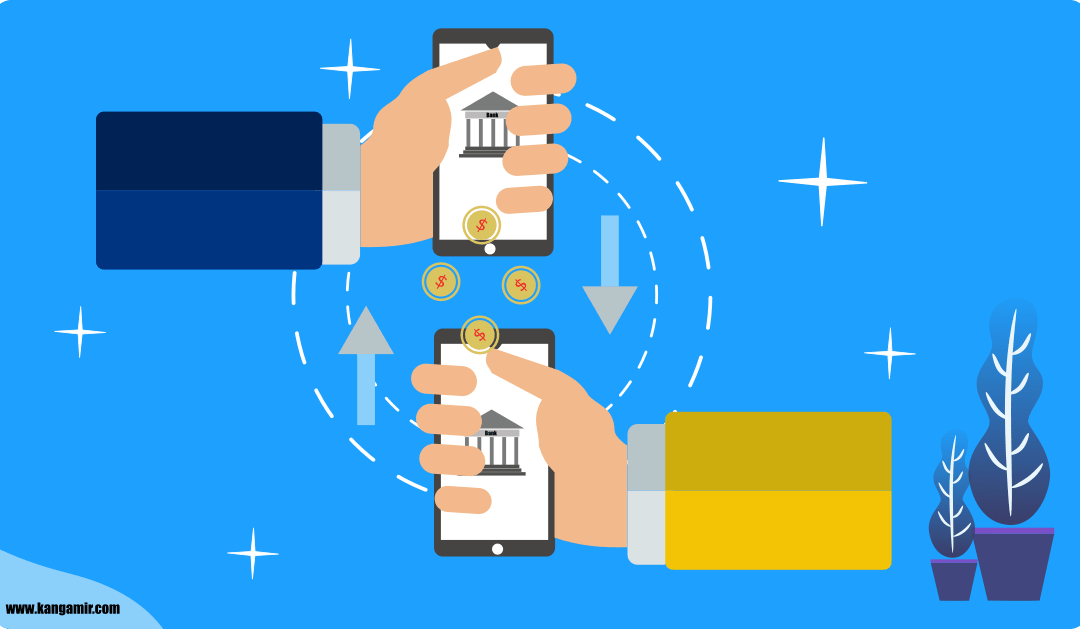 Alasan Kamu Harus Memilih Transfer Bank Gratis