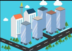 Apartemen Di Jakarta Timur dengan Review Terbaik di Traveloka