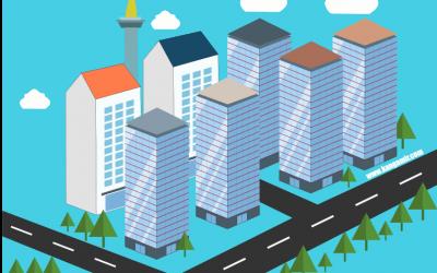 6 Apartemen Di Jakarta Timur dengan Review Terbaik di Traveloka