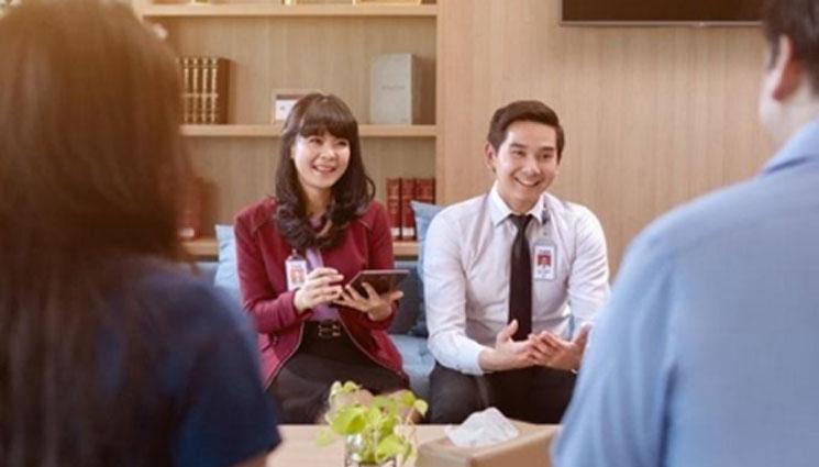 7 Cara Menjawab Pertanyaaan Wawancara Saat Mendaftar Lowongan Kerja Bank