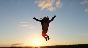 cara agar hidup selalu bahagia