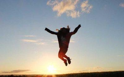 Lakukan 8 Tips ini, Niscaya Hidupmu Akan Selalu Bahagia