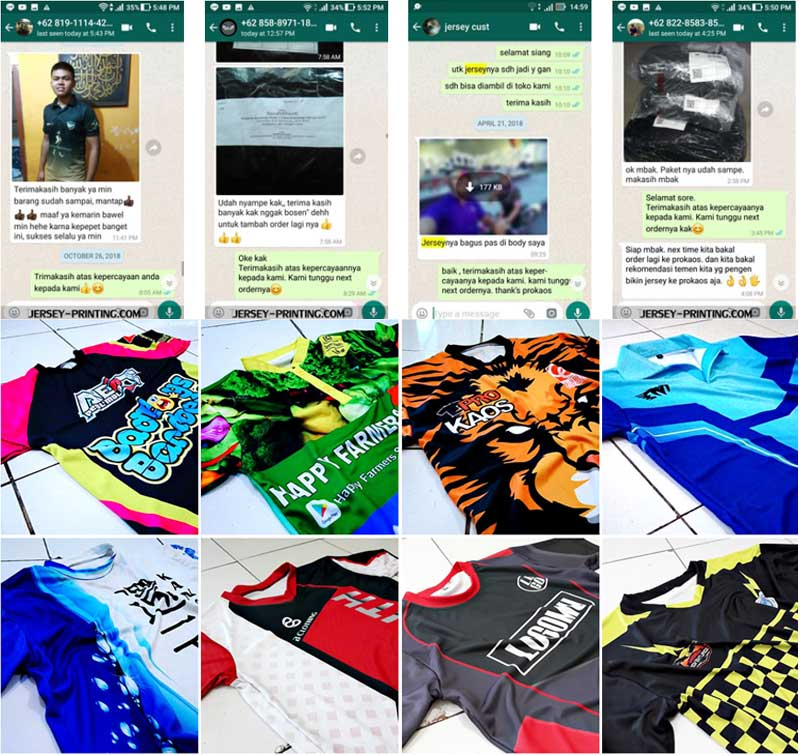 Testimoni-dan-portofolio-jersey-printing