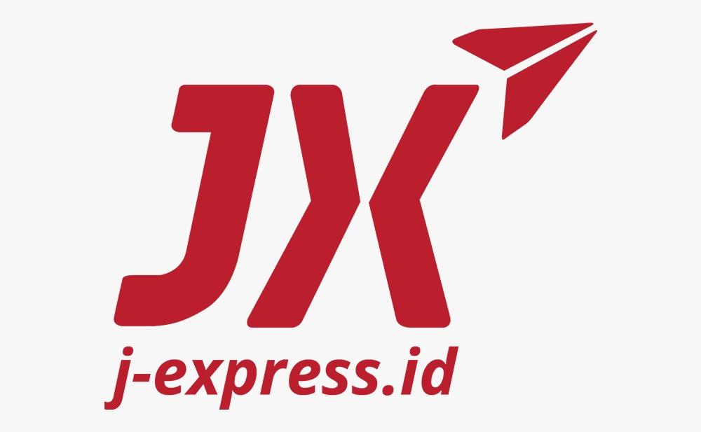 Mau Olshop Laris? J-Express Punya Fitur Terbaik + Ongkir 6rb s/d Maret 2021