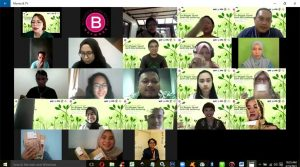 Eco-Squad-Blogger-Gathering-Online