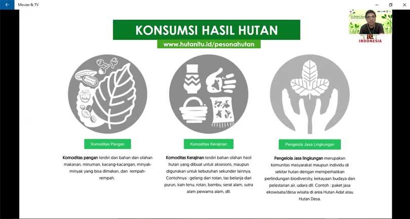 Konsumsi-hasil-hutan