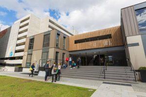catholic-university-australia