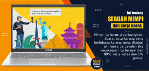 ASUS VivoBook 15 A516 Thumnail Artikel fix