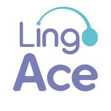 LingoAce Indonesia Kursus Mandarin untuk Anak