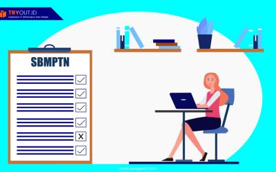 7 Manfaat Mengikuti Tryout SBMPTN Bersama Tryout.id! Pejuang Kampus Negeri Wajib Baca