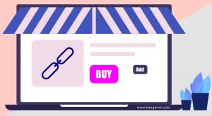 marketplace-backlink