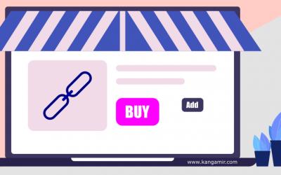 Berkali-Kali Dapat Job Nulis, Ini 5 Marketplace Backlink Yang Membayarku! Blogger Pemula Wajib Coba
