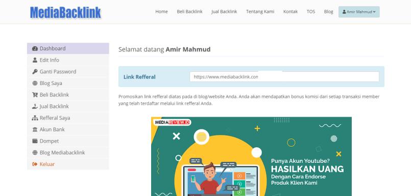 marketplace-backlink-mediabacklink