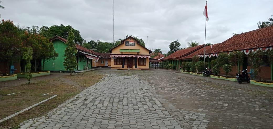 Balaidesa-Sidoagung-Sruweng