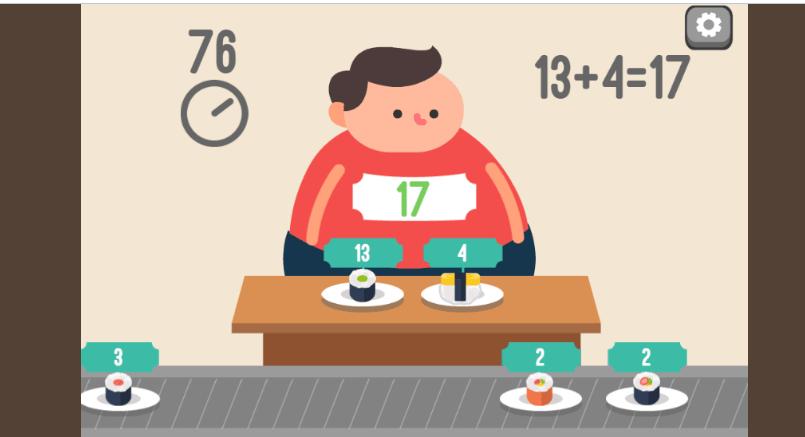 game-edukasi-untuk-anak-Feed-math