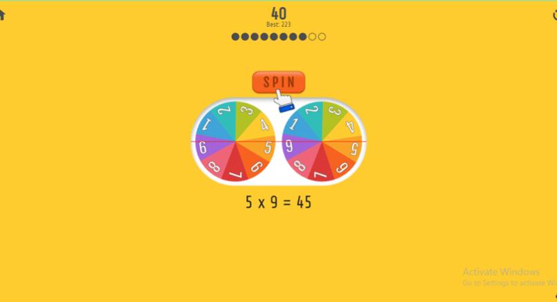 game-edukasi-untuk-anak-Multiplication-Roulete