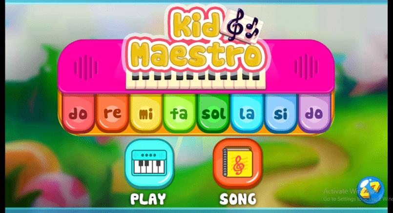 game-edukasi-untuk-anak-kid-maestro