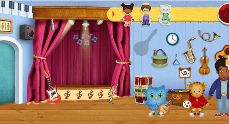 game-edukasi-untuk-anak-music-shop