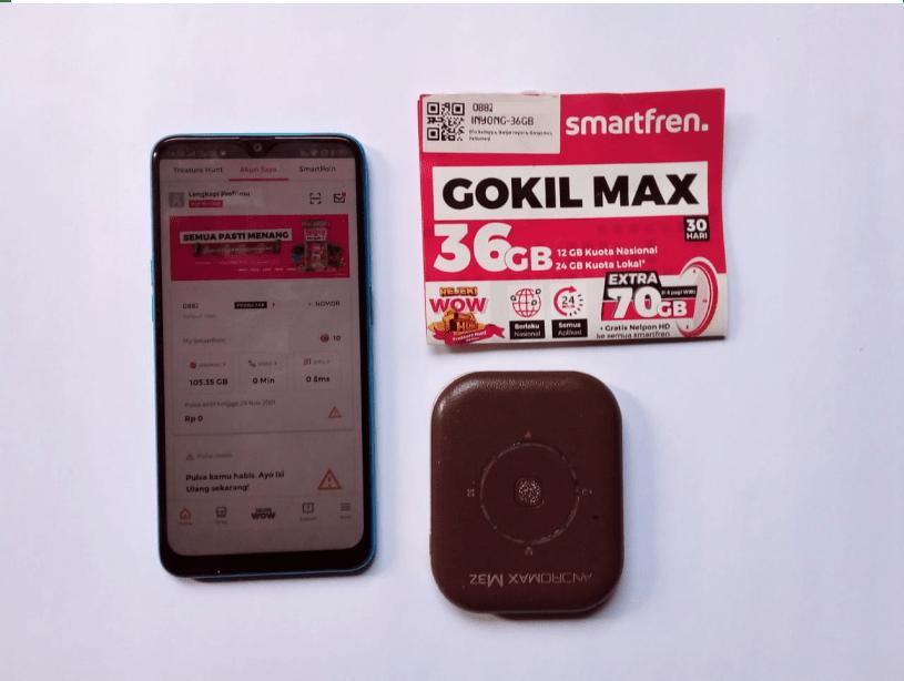 smartfren-GOKIL-MAX-bisa-untuk-modem-dan-smartphone